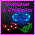 Sunglasses & Eyeglasses