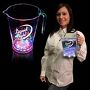 48 oz Light Up Pitcher
