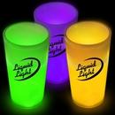 16 oz Glow Cups