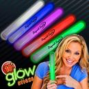 10'' Glow Stick