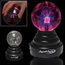 6'' Laser Ball Lamp