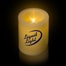 Light - Up Votive L.E.D. Candles