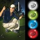 Lumi Ball (Lighted Golf Balls)