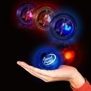 1 7/8'' Flashballs