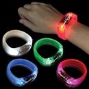 8'' Lighted Bangle Bracelet