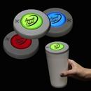 32oz Glow Cup Lids