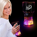 12oz Light Up Drink Glass