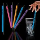 9'' Glow Straws