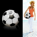 16'' Inflatable Soccer Ball
