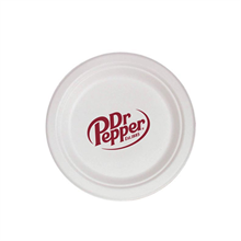 "<p class=""name"">Dr Pepper Paper Plates - Pack of 25</p>"