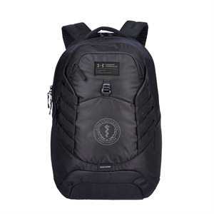 "<p class=""name related-name"">Backpack - Hudson</p>"