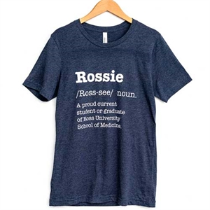 "<p class=""name related-name"">T-Shirt - Rossie</p>"